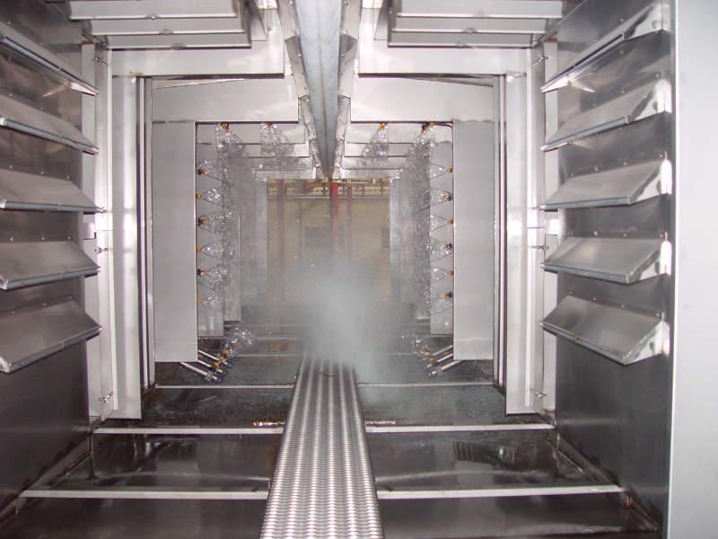 túnel_fosfatizado