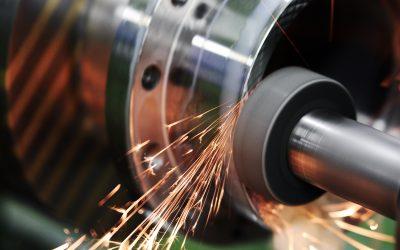 ¿Cómo funciona el limpiador de metales pesados?